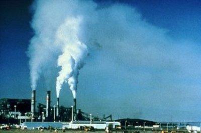 بحث عن اضرار التلوث موضوع تقرير عن اضرار التلوث تلوث الهواء و الماء large_1173779665.jpg