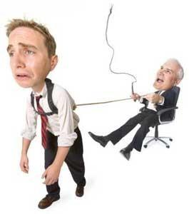كيف تتعامل مع مديرك المتسلط في العمل بحكمة Large_1238028090