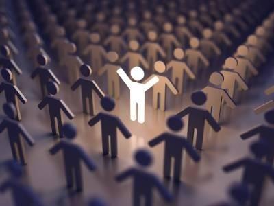 قوة الشخصية واسباب ضغفها تمارين موضوعية لتقوية الشخصية large_1238048654.jpg