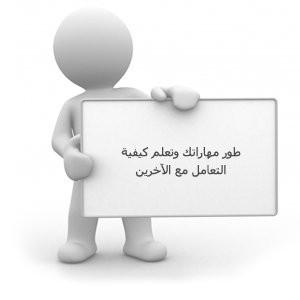 Large_1238104105