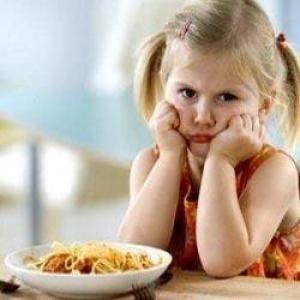 فائدةالتغذية السليمة   ,لا تاكل وانت حزين
