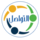 islamicwebsite