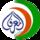 MuhammadAshadaw