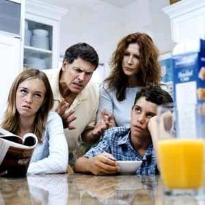 نتيجة بحث الصور عن المراهقة